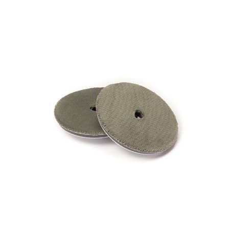 OP MICROWOOL GREY/GRAY 6,5' ( 165MM)