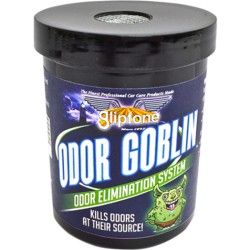 ODOR GOBLIN odor elimination system