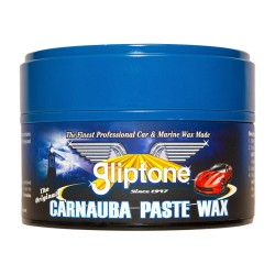 ORIGINAL CARNAUBA PASTE WAX