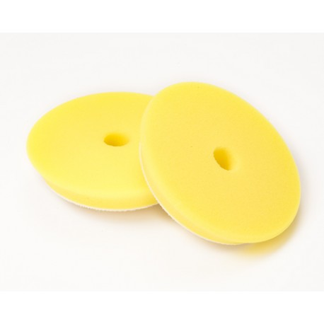 OPTIPAD YELLOW 6' (150 MM) MEDIUM