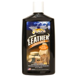 LIQUID LEATHER CONDITIONER