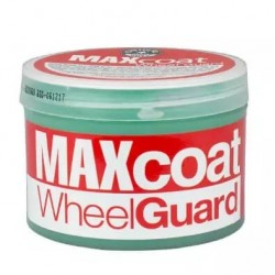 MAX COAT -WHEEL GUARD & RIM SEALANT