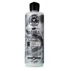 NATURAL SHINE PROTECTANT DRESSING