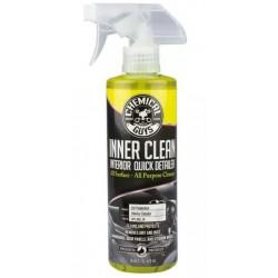 INNER CLEAN