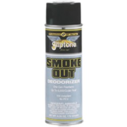 SMOKE OUT DEODORIZER FOGGERS